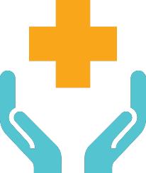 اطلاعات مراكز سلامت